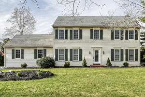 381 CHOWNING PLACE, LANCASTER, PA 17601