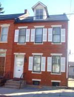 736 HIGH STREET, LANCASTER, PA 17603