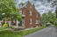 1175 Maple Ave