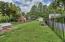1175 MAPLE AVENUE, LANCASTER, PA 17603