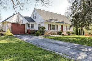 140 NEW STREET, MILLERSVILLE, PA 17551