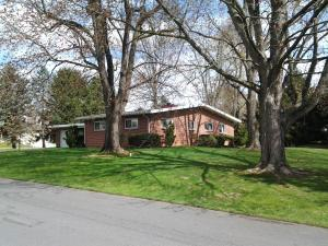 555 W THIRD AVENUE, LITITZ, PA 17543