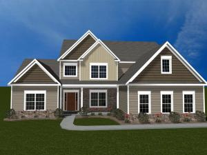722 NORTHPOINT ROAD, GAP, PA 17527