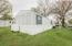 422 LAUREN LANE, Sadsburyville, PA 19369