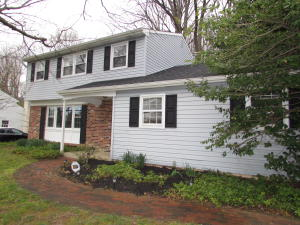 3217 EDGE LANE, OTHER, PA 99999