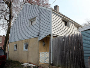 674 C HIGH STREET, LANCASTER, PA 17603