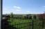6057 BAYBERRY AVENUE, MANHEIM, PA 17545