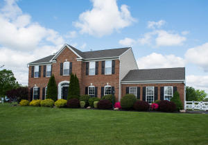 945 HILLCREST DRIVE, KINZERS, PA 17535