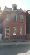 640 ST JOSEPH STREET, LANCASTER, PA 17603