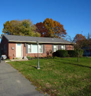 131 PETERSBURG ROAD, LANCASTER, PA 17601