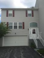 1012 WOODED POND DRIVE, HARRISBURG, PA 17111
