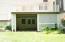 8 SHADY HILL DRIVE, RONKS, PA 17572