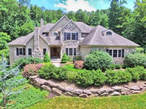 181 MOHNS HILL ROAD, REINHOLDS, PA 17569