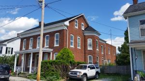 510 NORTH STREET, OTHER, PA 17344