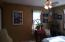 253 KINDIG ROAD, OTHER, PA 17340