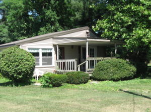 185 River Front Columbia, PA 17512