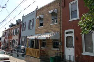 14 OLD DORWART STREET, LANCASTER, PA 17603