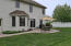 110 PROVIDENCE PLACE, WILLOW STREET, PA 17584