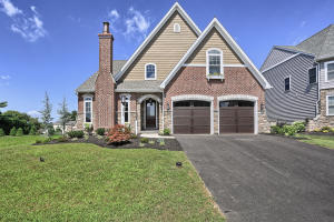 5808 WILD LILAC DRIVE, 7, EAST PETERSBURG, PA 17520