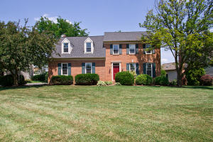 3 KINGS POINTE, LITITZ, PA 17543