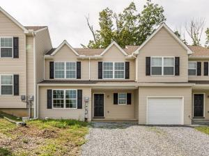 273 WILDFLOWER DRIVE, 32, EAST EARL, PA 17519