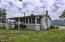 235 ENGEL LANE, Mifflintown, PA 17059
