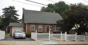 647 POPLAR STREET, LANCASTER, PA 17603