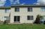405 PARKLAWN COURT, LANCASTER, PA 17601