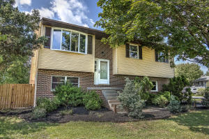 3620 CLEAR STREAM DRIVE, MOUNTVILLE, PA 17554