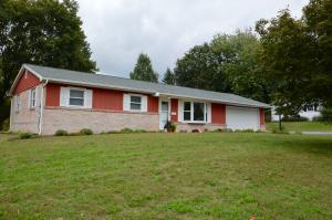 1515 ROTHSVILLE ROAD, LITITZ, PA 17543