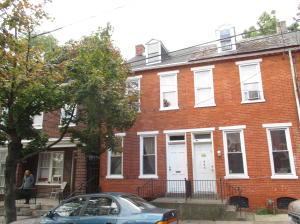 464 LAFAYETTE STREET, LANCASTER, PA 17603