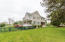 789 CHURCH ROAD, QUARRYVILLE, PA 17566