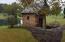 52 JAMESFIELD PLACE, # 6, MANHEIM, PA 17545