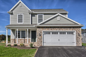 190 ABBEY LANE, NARVON, PA 17555