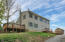 28 COVERED BRIDGE ROAD, PEQUEA, PA 17565