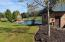 Lot 7 Looks down upon Lot 6's 20+ Acres and this beautiful Pond and Wharf.