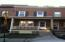 592 N PLUM STREET, LANCASTER, PA 17602
