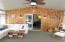 319 REGENTS DRIVE, LITITZ, PA 17543