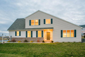 708 Stone Creek Road Lancaster, PA 17603