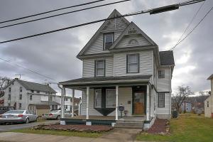 10 BROAD STREET, CHRISTIANA, PA 17509