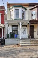 438 CRESCENT STREET, HARRISBURG, PA 17104