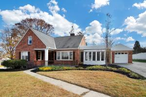 1019 SMITH HILL ROAD, SPRING GROVE, PA 17404