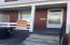 1621 CHESTNUT STREET, HARRISBURG, PA 17041