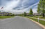 104 STILLCREEK ROAD, 27, MILLERSVILLE, PA 17551