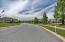 121 STILLCREEK ROAD, 54, MILLERSVILLE, PA 17551