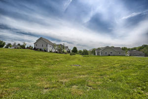 138 STILLCREEK ROAD, 10, MILLERSVILLE, PA 17551