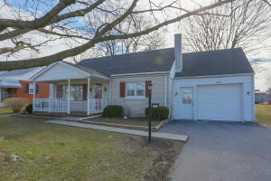 2573 SHEAFFER ROAD, ELIZABETHTOWN, PA 17022