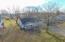 2573 SHEAFFER ROAD, ELIZABETHTOWN, PA 17022