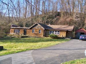 7344 RIVER ROAD, CONESTOGA, PA 17516