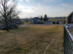 306 S RACE STREET, TRACT 2 LAND ONLY, RICHLAND, PA 17087